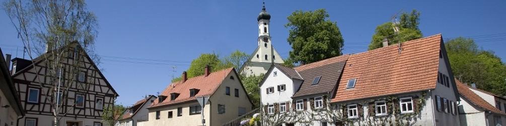 Schwäbischer Albverein | Ortsgruppe Hürben